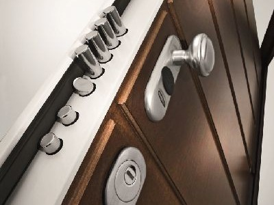 serrature cilindri europei