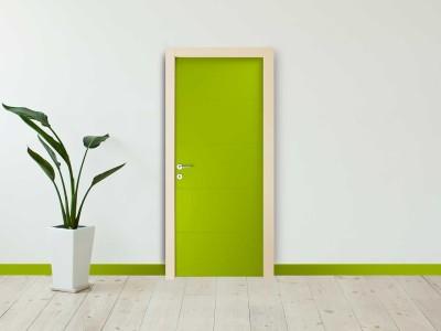 porte interne monza 2