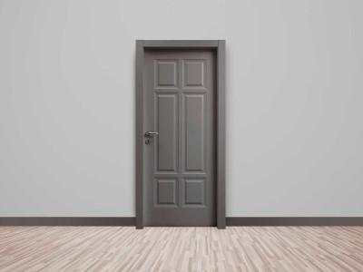 porte interne monza